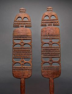 In Centering West Africa, an Exhibition Tells Another Story of the Medieval Period Peabody Museum, Freer Gallery, Tent Poles, Tents, Asian Art Museum, Field Museum, Man Weave, Medieval World, Exhibition