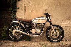 Vertigo70 McQueen