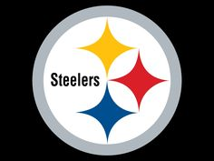 PITTSBURGH STEELERS SELECTION NFL Draft 2015 - Round 5 Pick 160 - Player: Jesse James - Position: TE - College: Penn State - Grade: 5.1 - NFL Profile: http://www.nfl.com/draft/2015/profiles/jesse-james?id=2552633