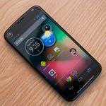 Moto X : Motorola ambitionne de se relancer dans la course aux smartphones ! | PubdeCom.fr