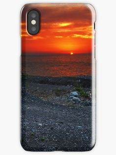iPhone-Hüllen & Skins - Motiv: Felsenküste im Sonnenuntergang Tuesday Humor, Funny Face Mask, Funny Faces, Phone Cases, Metal, Accessories, Iphone Cases, Rocks, Sunset