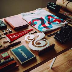 culturAmais: Respirando criação - Ser designer