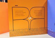 Jogos e Materiais para Alfabetização: Junho 2014