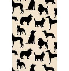 20 canine-inspired accessories, furniture pieces and more for the dog lover in you