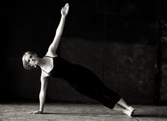 Pilates blog by a BASI trained instructor, RobinLong.