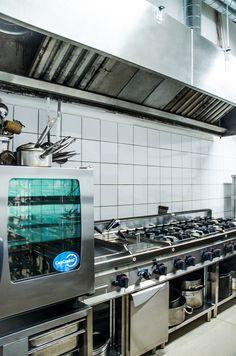 Výsledek obrázku pro sborovna restaurace Food, Essen, Meals, Yemek, Eten