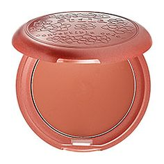 Stila - Convertible Color  #sephora