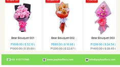 send gifts to philippines from usa,send gifts to Philippines,send gifts .