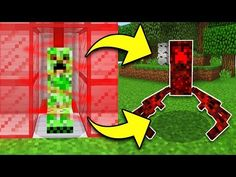 10 SECRET Things You Can Make in Minecraft! (Pocket Edition, PS3/4, Xbox, PC) - YouTube Minecraft Seed, Minecraft Cheats, Minecraft Video Games, Easy Minecraft Houses, Minecraft Toys, Minecraft Blueprints, Cool Minecraft, Minecraft Creations, Minecraft Furniture