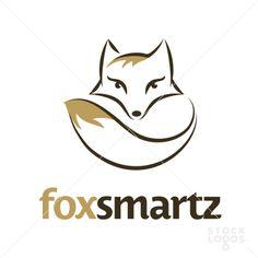fox smarts logo