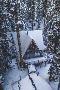 http://wohnenmitklassikern.com/designer-moebel/erstaunliches-chalet-design-ihres-winter-chalet/   ERSTAUNLICHES CHALET DESIGN ZU IHRES WINTER CHALET