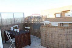 Apartamento - T1 - Venda - Ramalde, Porto - 123571015-186