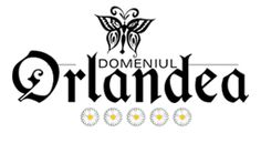Domeniul Orlandea Romania, Calm, My Love, Artwork, Work Of Art, Auguste Rodin Artwork