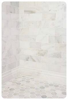 Why not attempt these out for info Small Bathroom Renovation Ideas Diy Bathroom Remodel, Shower Remodel, Bathroom Renovations, Bathroom Ideas, Bathtub Ideas, Bathroom Showers, Marble Showers, Bathroom Inspo, Restroom Ideas