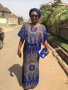 african women clothing/ African women gown/ African prints dress/ African prints maxi gown/ Ankara m Ankara Maxi Dress, African Maxi Dresses, Latest African Fashion Dresses, African Dresses For Women, African Print Fashion, Africa Fashion, African Attire, African Wear, African Women