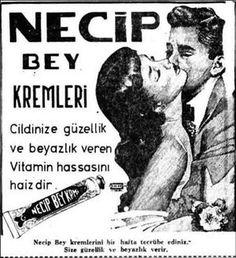 Türkiye'nin en güzel kadınları sabun reklamında - Gürül Öğüt - Hürriyet Pasaj