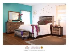 Mattress Stores In Longview Tx 1000+ images about BEDROOM OASIS on Pinterest | Bedroom bed, Bedroom ...