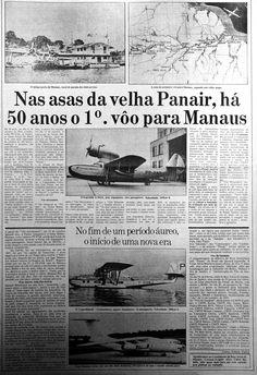 Jornal A Notícia 09/10/1983