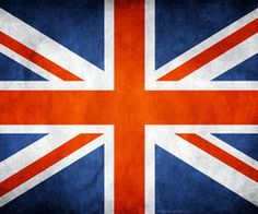 Only use British spellings in particular cases such as formal or composition titles.