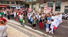 "A TI MEU CAMBADOS: ""SOS PANADEIRA"", OS IRMANDIÑOS DO SÉCULO XXI"