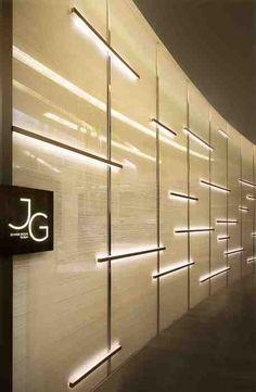 Jean-Georges (Dubai, United Arab Emirates), Middle East & Africa Restaurant…