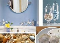 1000 Images About Nautical Bathroom On Pinterest