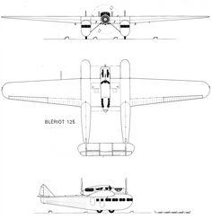 Беляев ДБ-ЛК 1940 Belyaev DB-LK 1940 Soviet long-range