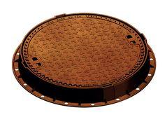 IBL 142€ + 50€  Art. 175.340.086 Saddle Bags, Ecommerce, Underworld, Cast Iron, Clock, E Commerce