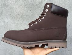 timberlands for low price