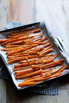 Vegetarian Cooking, Easy Cooking, Healthy Cooking, Vegetarian Recipes, Healthy Eating, Veg Recipes, Light Recipes, Italian Recipes, Cooking Recipes