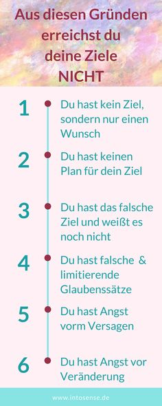 ›The ultimate guide to finally achieve your goals + › Der ultimative Leitfaden, um endlich Ihre Ziele zu erreichen The ultimate guide to finally achieve your goals reach - Stress Management, Trauma, Coaching Personal, Love Your Enemies, Mental Training, Psychology Quotes, Personality Psychology, Psychology Careers, Health Psychology