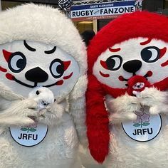 Japan Rugby(@japanrugby_jrfu) • Instagram写真と動画 Rugby, Teddy Bear, Japan, Animals, Animales, Okinawa Japan, Animaux, Japanese Dishes, Rugby Sport