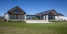 New Zealand Architectural design ideas, by Architects and Designers