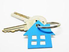 Asuntokaupat lähellä? Varainsiirtoveron maksaminen muuttuu pian – muista nämä viisi asiaa | Talouselämä Tie Clip, Asia, Accessories, Tie Pin, Jewelry Accessories