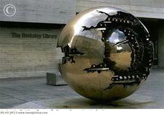 @ Trinity College, Ireland
