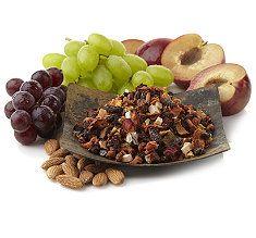 Almond Plum Perfection Herbal Tea