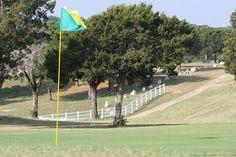 Sun Country Resort   Whitney, Texas Central Texas, Baseball Field, Golf Courses, Sun, Country, Rural Area, Country Music, Solar