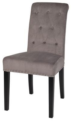 Bristol Dining Chair | Chairs And Stools | Dining Room | Furniture | Products | Urban Barn