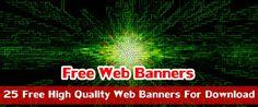 http://cdnlava360.saturn.netdna-cdn.com/wp-content/uploads/2013/06/25-Free-High-Quality-Web-Banners-For-Download1.jpg
