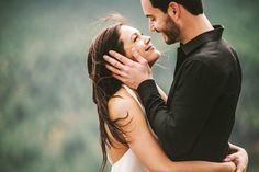 [tps_header]Congratulations, you're getting married! Before you get on the road to planning your wedding, it's time to figure out how you are going to announce your engagement to friends and family! If you tend to fre...