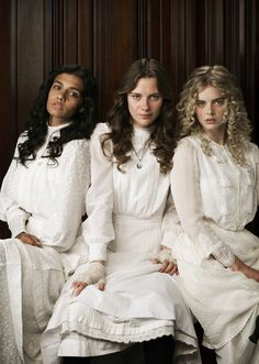 Most think that Foxtel's remake of 'Picnic at Hanging Rock' is pure fiction. There are some rumours that the book and film could be based off a true story. Jack Kirby, Rock Makeup, Picnic At Hanging Rock, Light Film, Costume Collection, Elle Fanning, New Series, European Fashion, True Stories