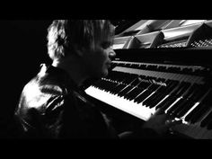 Brian Culbertson - It's Time ((Like our Facebook Smooth Jazz Page)) http://www.facebook.com/smoothjazzmasters?v=app_168206519914349