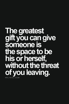 The greatest gift is God, but I like the words of this quote! Now Quotes, Quotes Thoughts, Great Quotes, Quotes To Live By, Motivational Quotes, Life Quotes, Inspirational Quotes, Cool Words, Wise Words