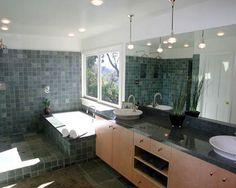 Velvet Hammerschmidt Design | Residential Kitchen + Bath | Shall