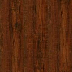 Rustic Flooring Trends On Pinterest Laminate Flooring