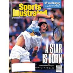 Sports Illustrated Magazine, September 17 1990 | $8.02