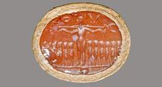 Cea mai veche mărturie arheologică despre cinstirea Răstignirii şi a Numelui Mântuitorului Iisus Hristos descoperită în România Mai, Personalized Items