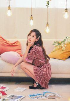 [SCAN] Twicelights in Japan Light postcard San Antonio, Nayeon, South Korean Girls, Korean Girl Groups, Twice Band, Twice Wallpaper, Twice Fanart, Twice Once, Song Of The Year