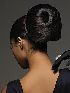 Peinados africanos americanos //  #africanos #americanos #Peinados