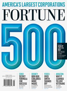 Carl DeTorres Graphic Design Type Design for Fortune 500 simply done
